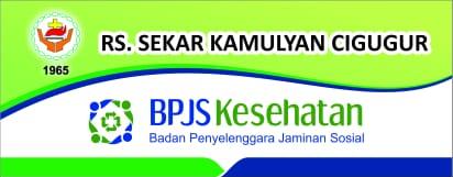 Pelayanan Rujuk Balik BPJS Kesehatan